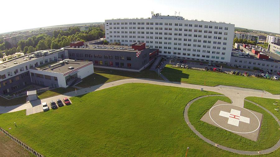 Вертолетная-площадка-на-территории-больницы