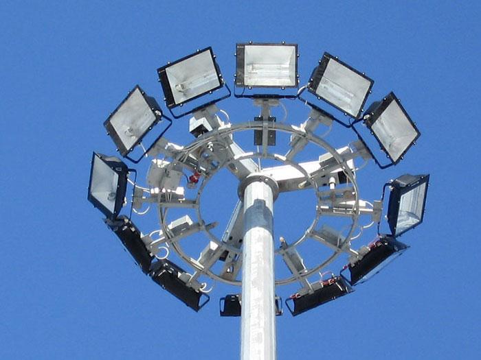 прожекторы-вертолетной-площадки